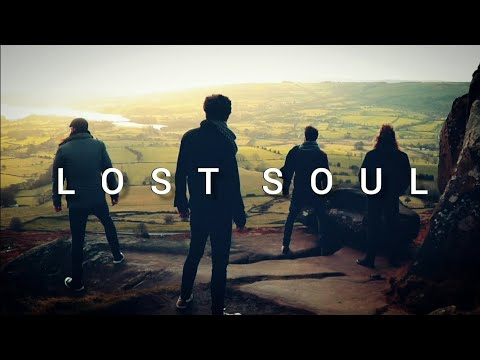 """RYDERS CREED 