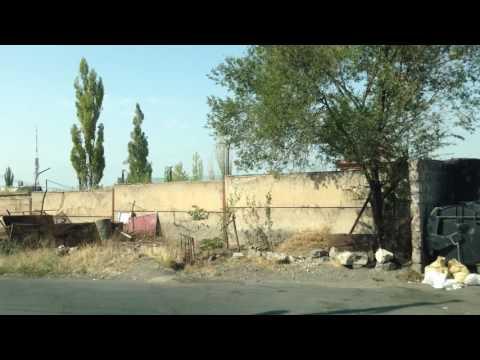 Yerevan, 17.08.16, We, Video-1, Masivi Hivandanotsits Nork