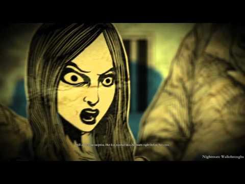 Alice: Madness Returns Walkthrough (Nightmare) No Commentary, All Secrets [Full HD]