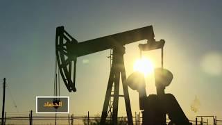 أوبك تقر زيادة إنتاج النفط