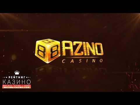 cazino777 com