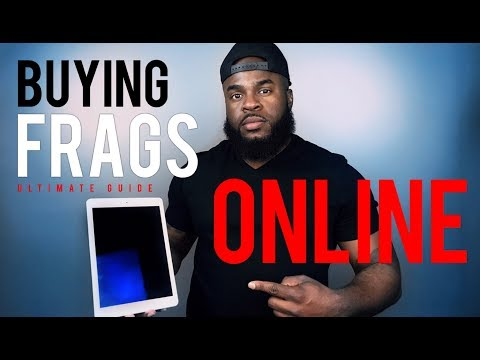 Ultimate Guide To Buying Fragrances Online | Simple Cologne Guide | Best Step-by-Step Perfume Advice