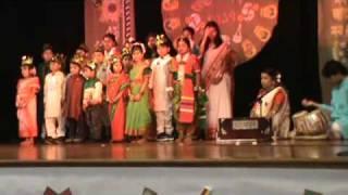 Amra Sobai Raja amader ei.wmv