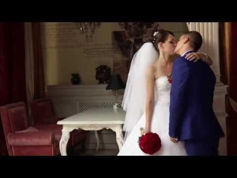 Что подарить на розовую свадьбу идеи подарков, фото