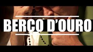 Regula - Berco D&#39Ouro - Single Oficial &quotGANCHO&quot