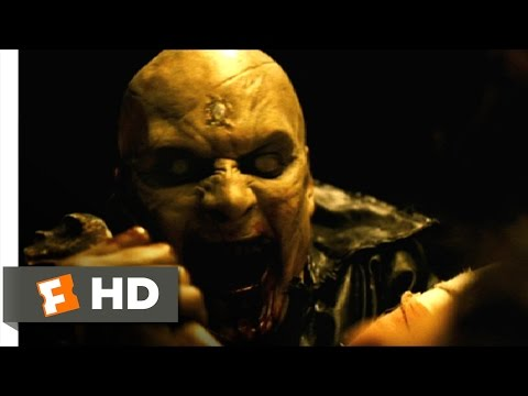 Blood Creek 2009  You Poisoned Me!  1212  Movies