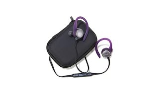 Samsung Level Active Wireless Earphones with Case