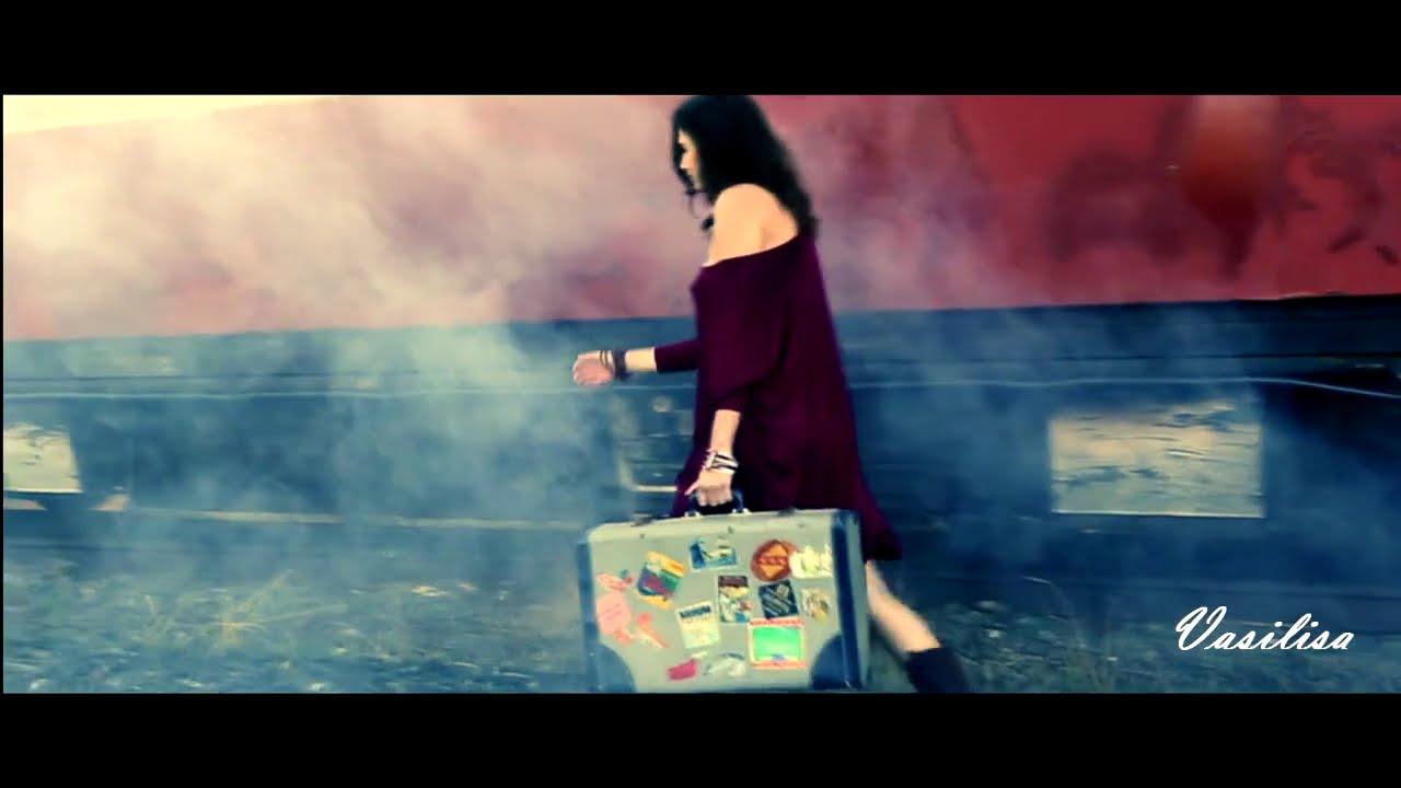 Натали - Черепашка (Rosou Remix)