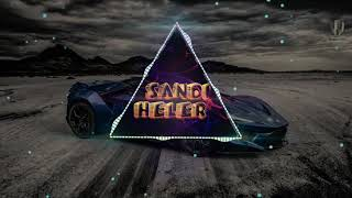 VANDI SIGANDONG FT VIAN M AND BOY ALTOFIUS LAHINDA(GELBOR SQUAD)FULL 2019
