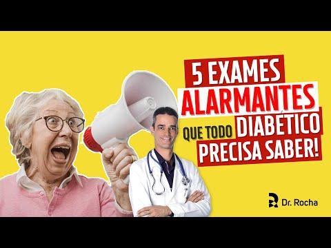 5-exames-alarmantes-que-todo-diabético-precisa-saber!-🚨📋
