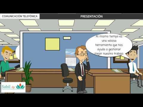 atención-telefónica.-presentación