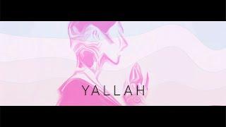 Yalla | Nawaf Gheraibah