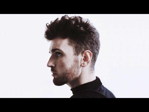 Duncan Laurence - Arcade (Instrumental)