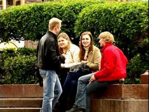 Мошенничество на сайтах знакомств и в соцсетях