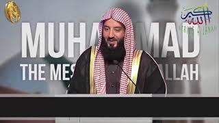 Подробное описание внешности посланника Аллахаﷺ!(, 2017-12-03T15:12:52.000Z)