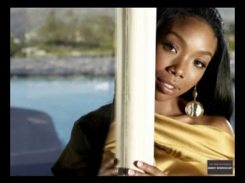 Brandy - Long Distance (Album Version) WORLD PREMIERE OF BRANDY'S NEW SINGLE!!!