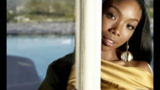 Brandy - Long Distance (Album Version) WORLD PREMIERE OF BRANDY