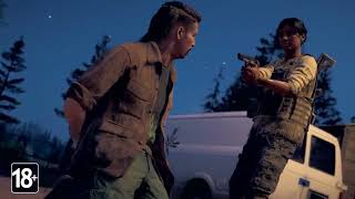 Gambar cover Far Cry 5 Gmv