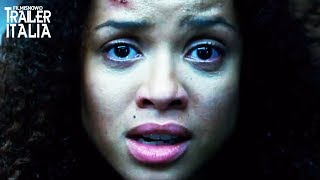 THE CLOVERFIELD PARADOX | Spot TV dal Super Bowl del film Netflix
