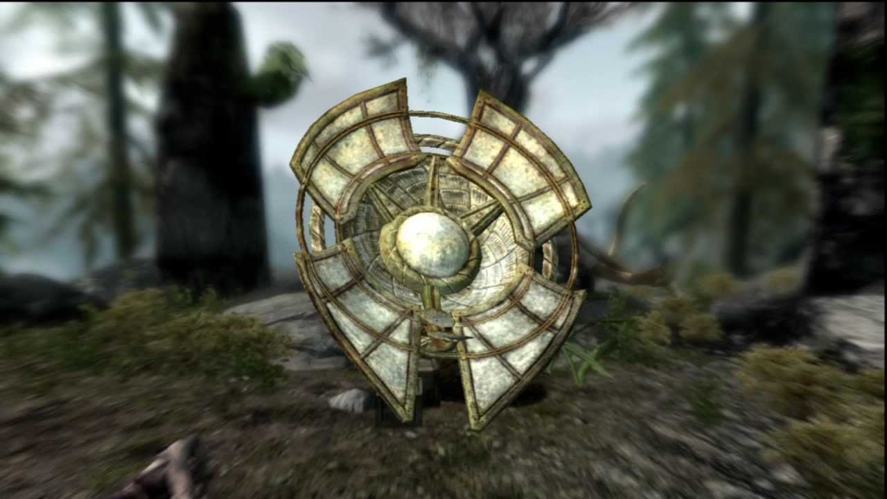 how to start peryite quest in skyrim