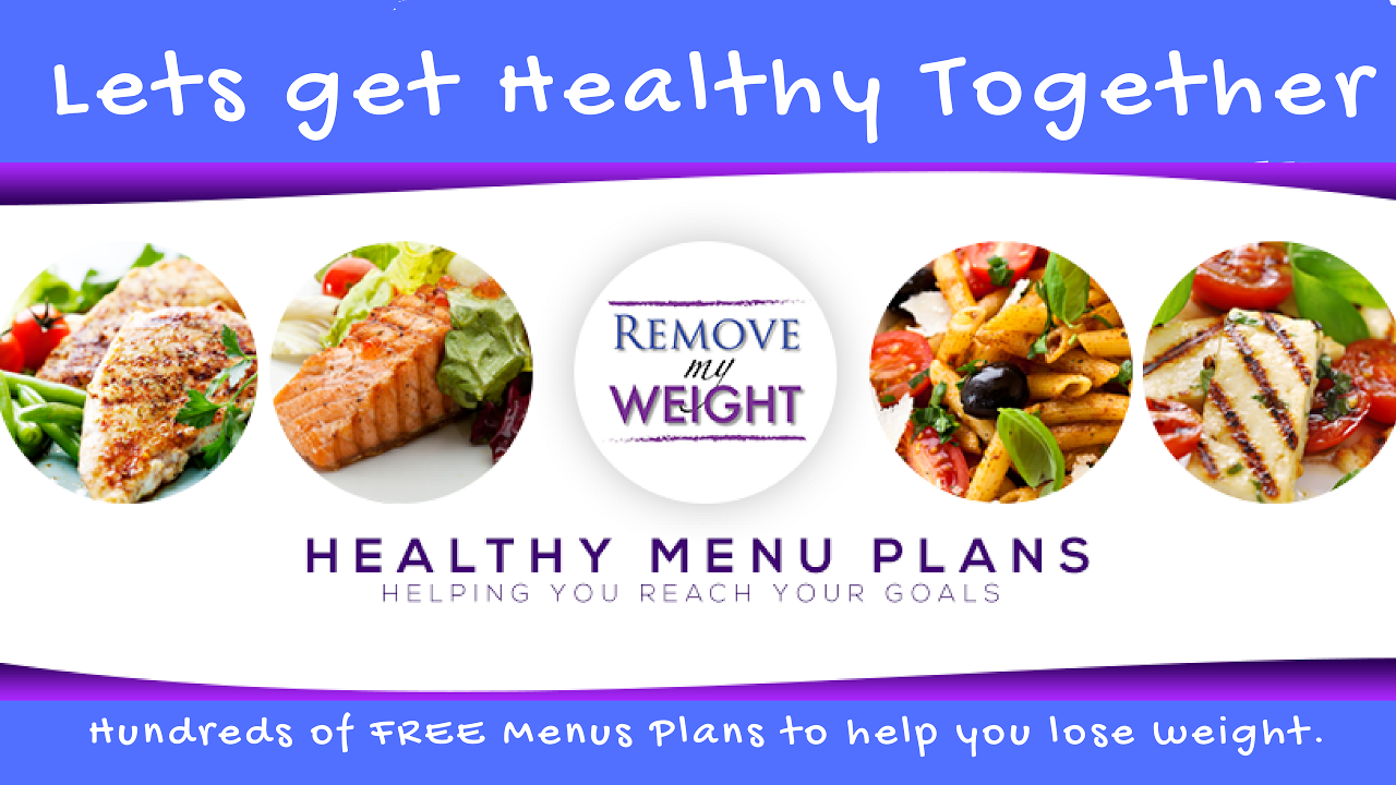 1200 Calorie Diet Meal Plan Easy And Free