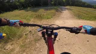 Video Mountain Creek Bike Park - 7/10/18 - Deviant - Crap Chute - Indy download MP3, 3GP, MP4, WEBM, AVI, FLV Juli 2018