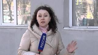Детский эндокринолог из Ярославля буквально живет на работе(, 2016-04-06T17:22:01.000Z)