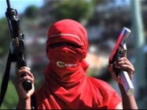 Mc Orelha Vermelhao Faixa De Gaza