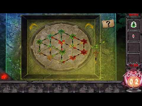 Can You Escape The 100 Room Viii Level 24 Walkthrough Youtube