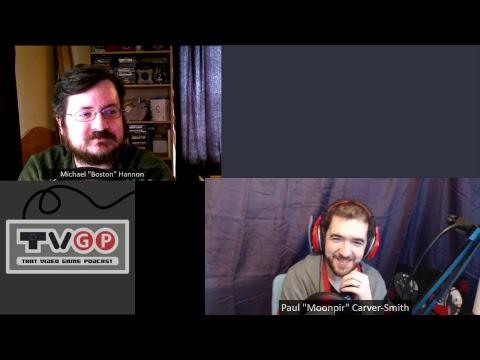The Binding Of Moonpir: Boston Rebirth - Episode 055 (Livestream Archive)