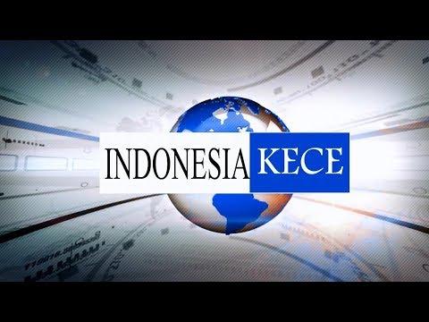 """INDONESIA KECE"" (UAS Broadcasting Kelas 5P45) STMIK WP Pekalongan"