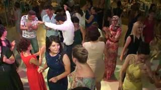 TÜRKOĞLU ailesinin Akhisar Ütopia Wedding de Mavi Salonda Sünnet Töreni 20 08 2016