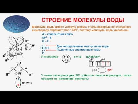 ГДЗ по химии за 9 класс к Дидактическому материалу «Химия
