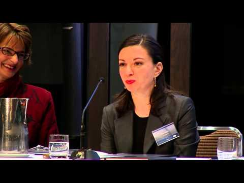 e.law Product Liability Class Action Round Table 1 July 2015 (FULL LENTH)