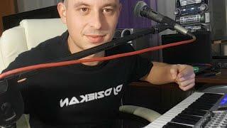 DJ DZIEKAN Hity z dawnych dyskotek, NA ŻYWO (odcinek 3)