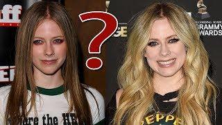 Is Emo Avril Lavigne Dead?
