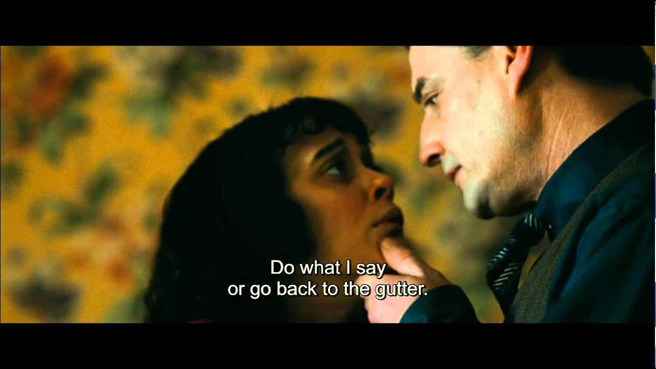 La Vie En Rose 2007 Official Trailer Hd