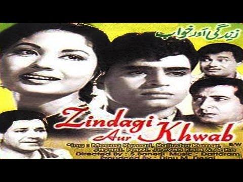 download hindi movie song free mp3