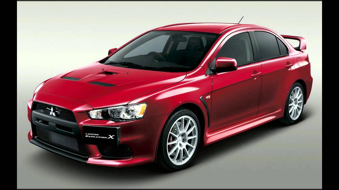 2018 mitsubishi lancer evolution. simple lancer 2014 mitsubishi lancer review modification like  2018 on mitsubishi lancer evolution
