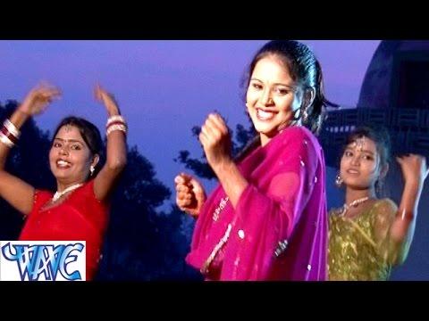 Ae Ho Driver Saiya | ऐ हो ड्राइवर सईया | Dildar Sajnawa | Anu Dubey | Bhojpuri Hit Song