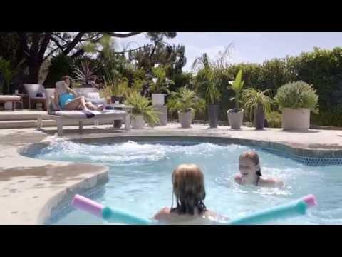 Big Fish Casino Commercial - Splash!