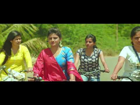 Baban Marathi Movie Song- Jagnyala Pankh Futle....