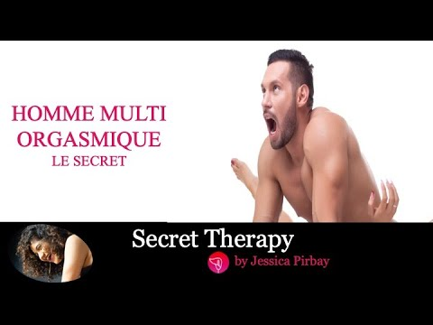 Better Anal Sex | How to Use an Anal Douche | Lovehoney from YouTube · Duration:  1 minutes 53 seconds