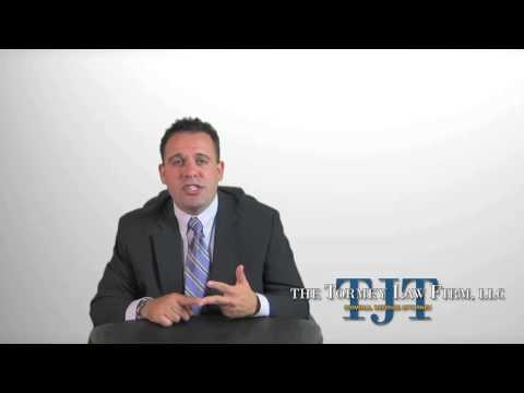 Marijuana Lawyer in NJ - This video can tell you one of the ways that I fight marijuana and drug possession charges in NJ.