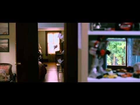 Fireflies in the Garden - Trailer | Crackle