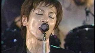 石川県 津幡町 森林公園 2000年8月6日 POPHILL '2000.