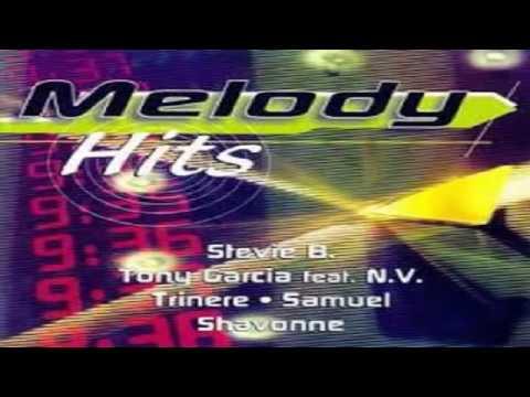 Funk Melody Anos 90