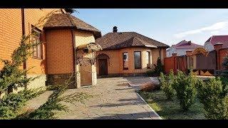 Дом в Белгороде цена: 19.5 млн.р.  Тел: 89045393434