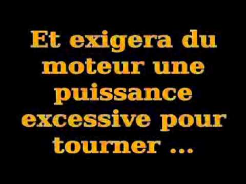voici comment affuter lame tondeuse tutorial 2014 youtube. Black Bedroom Furniture Sets. Home Design Ideas