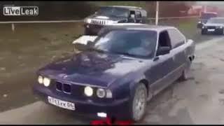 Чеченские свадьбы, обычаи
